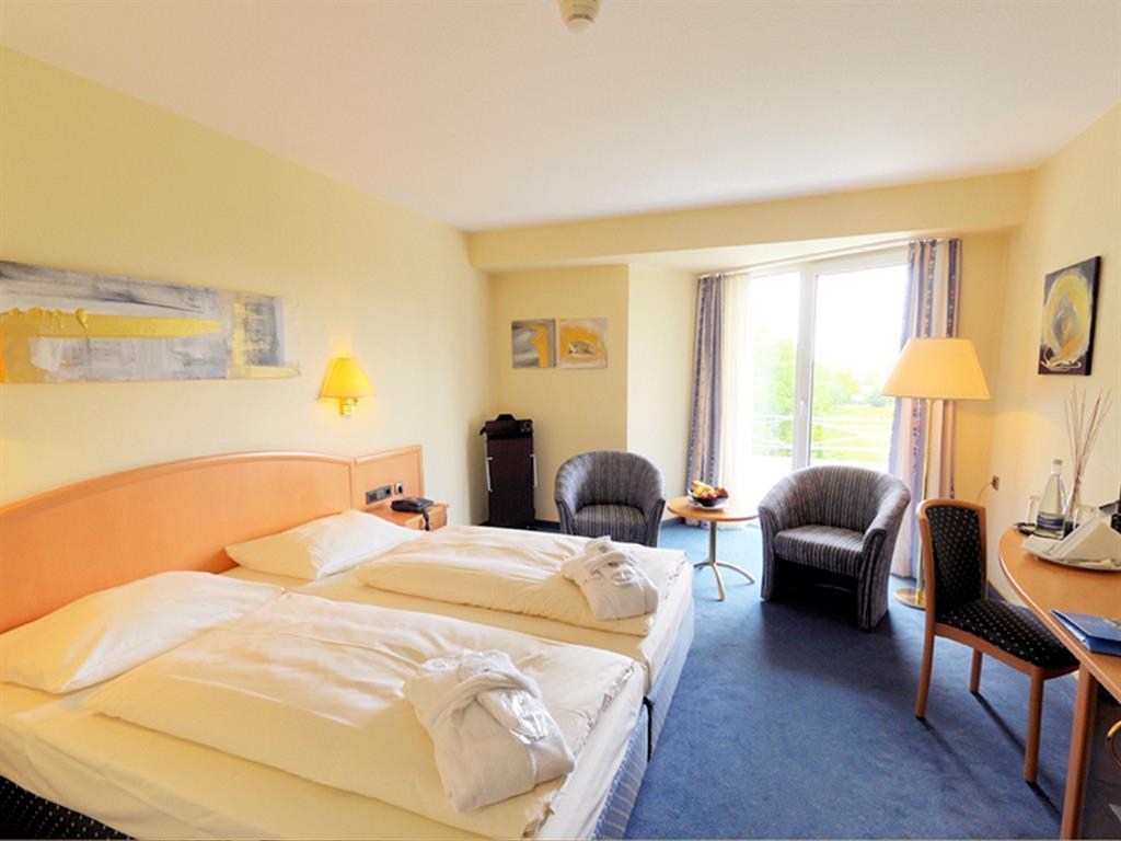 ACHAT Hotel Bad Dürkheim | Pfalz.de