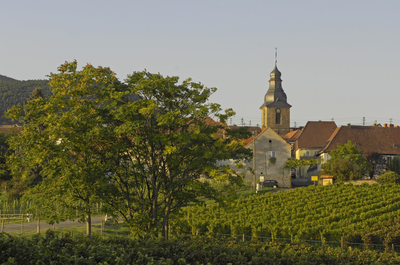 Frankweiler
