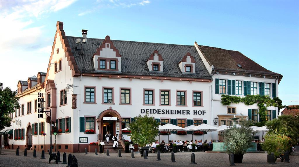 Deidesheim Casino