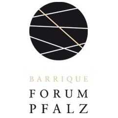 Logo Barrique Forum